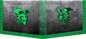 RunesMasters