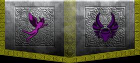 Lord Dragon Slayers