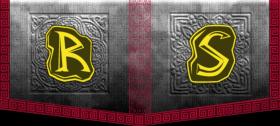 RS Honour Guard