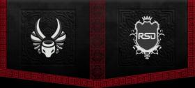 Black Flag Dominion