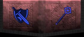 cavaleirosDeSangue19