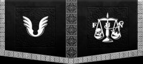 Runescape Goden