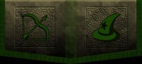 Ariows Clan