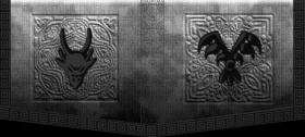 Rebirthed Phoenixs