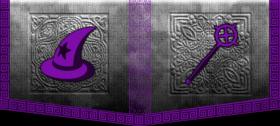 The Last Zarosians