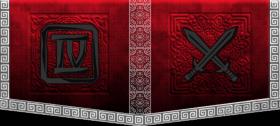 Legionis Principes