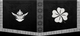 Runescape Rulers 7 7
