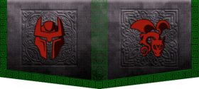 Alliance Of Heroes
