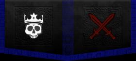 epic war kings