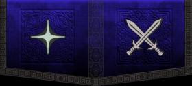 Knights 0f The Blood