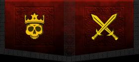 Abyssal Saints
