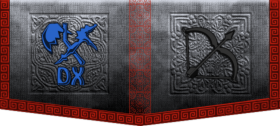 The 4 Dragons