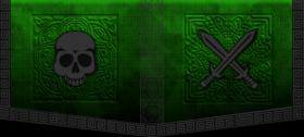 Knights of Galmera