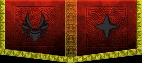 Johnys Clan