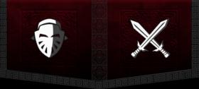 Mercenarios BR