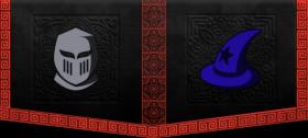 Zamorak s Ninjas