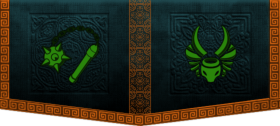 Legion of Ascendancy