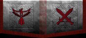 The Clashing Knights
