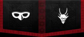 The Arcane Dominion