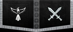 Arian Brotherhood