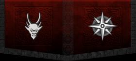 Dark Inquisition
