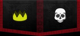 bl3ss3d knights