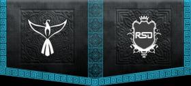 Runescape s Oldest