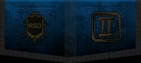 The Runescape Order