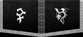 Dark Shadow Ninjas