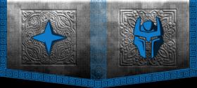 Saradomin s templars