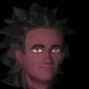DarkenRahl