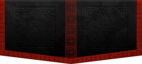 Clan Court