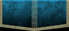 bluewizarai