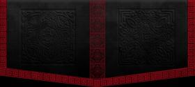 Council of Magic