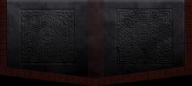 Rune Royal Clan
