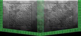 s  os brabos do rune