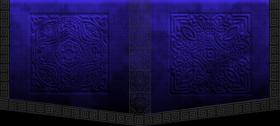 Runescape GanG  1
