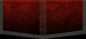 Dragon Horde