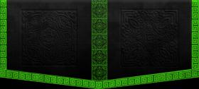 Runescape Brudaz