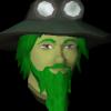 GreenMage