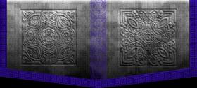 runescape skil