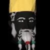 Adebisi