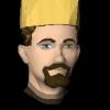 JonWithGames