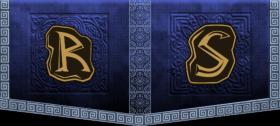 Blue Rose Order