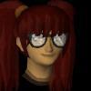 Katsuko