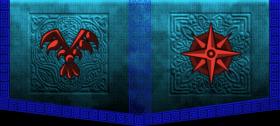 Immortal Dynasty x