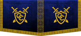 Ceecs Clan