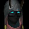 DreadLynch