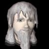 Ye Olde Ned