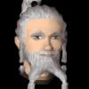 RuneAmiral